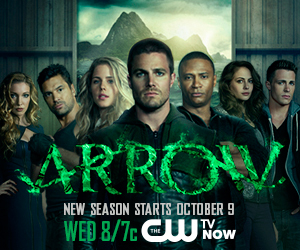 Arrow_TV_Series_Season_2_Promo_Poster-7
